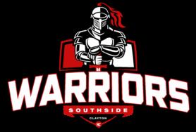 SCS Warriors Gear